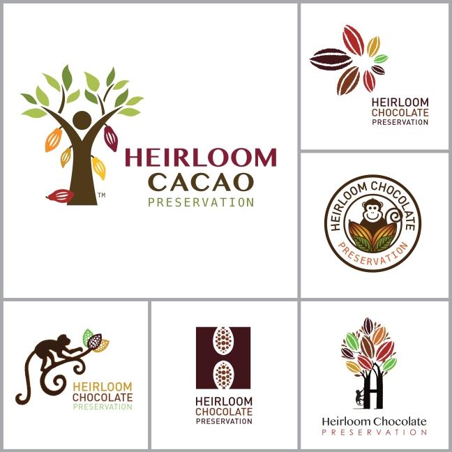 HCP Logo Blog